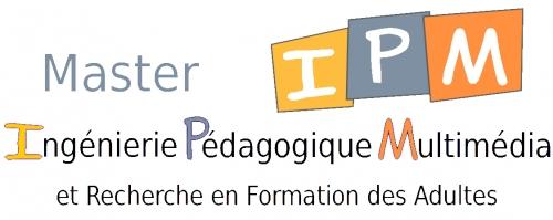 logo_ipm